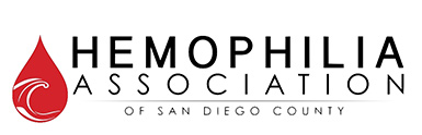 Hemophilia Association of San Diego County