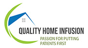 Quality Home Infusion