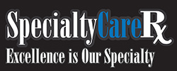 Specialty Care RX